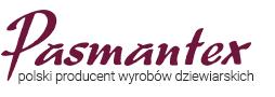 Pasmantex